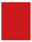 bMagazine logo